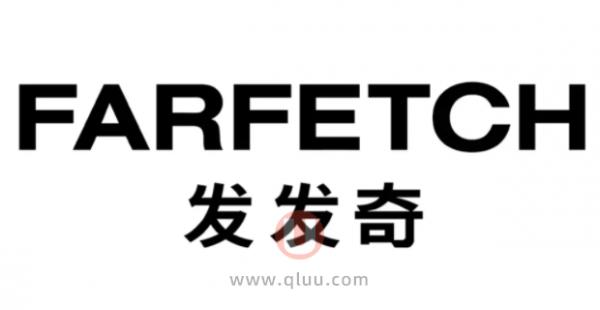 Farfetch中文名是什么意思?