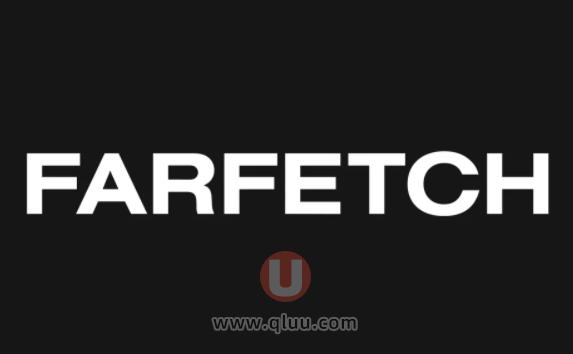 Farfetch英国官网网址链接入口