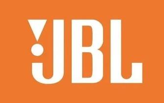 jbl算是一线品牌吗?