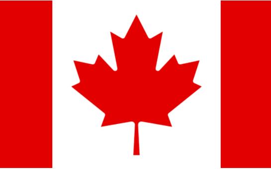 加拿大海淘网站大全