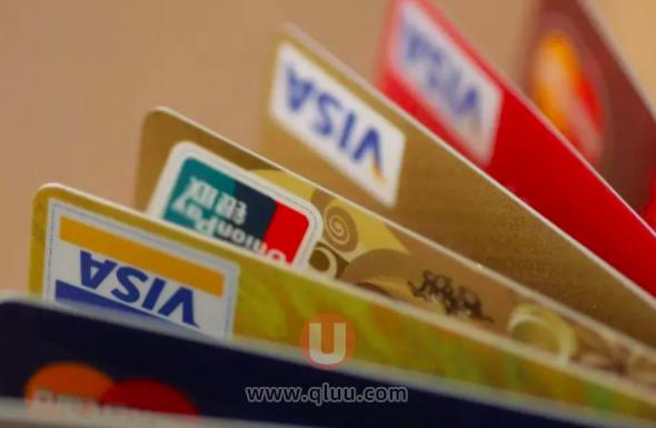 海淘返现信用卡有哪些推荐?