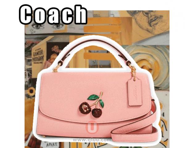 coachoutlet和coach区别?