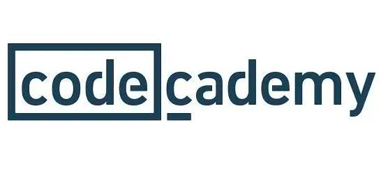 Codecademy编程官网
