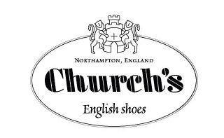 Church's英国官网
