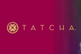Tatcha美国官网网站