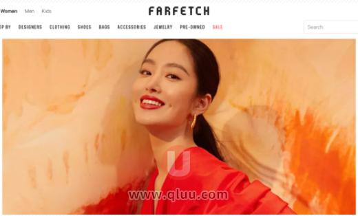 Farfetch上的奢侈品是真的吗?