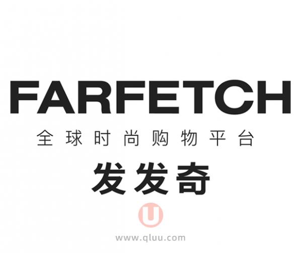 Farfetch英国官网可以买到哪些品牌?