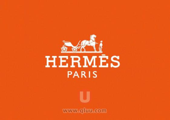 Hermès爱马仕品牌一年赚多少钱?