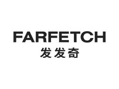 farfetch下单后几天能收到货