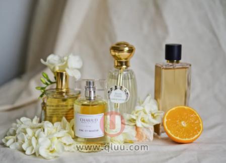 Beautinow海淘购买香水攻略教程