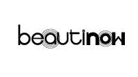 BeautiNow一般多久收到货?