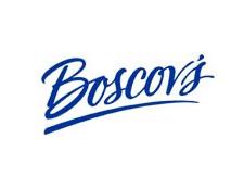 Boscovs官网有假货吗?