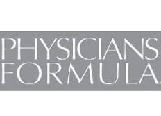 Physicians Formula官网有假货吗?