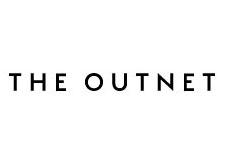 The Outnet北美官网有假货吗?
