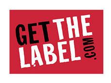 Get The Label官网有假货吗?