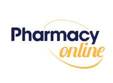 Pharmacy Online官网有假货吗?