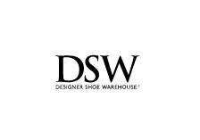 DSW官网有假货吗?