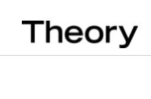 Theory官网有假货吗?