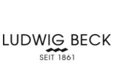 Ludwig Beck官网有假货吗?