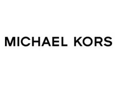 (MICHAEL KORS)MK美国官网