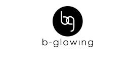 B-glowing官网地址入口