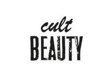 Cult Beauty官网地址入口