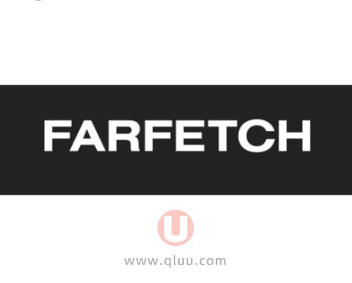 Farfetch发发奇海淘选择转运还是直邮