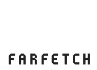 farfetch奢侈品是真的吗?