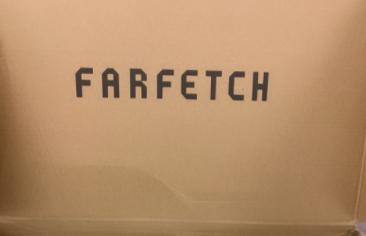 FARFETCH上的东西都是正品真货吗?