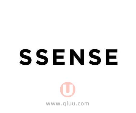 ssense选择直邮还是转运?