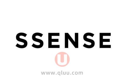 ssense年终促销是什么时候?