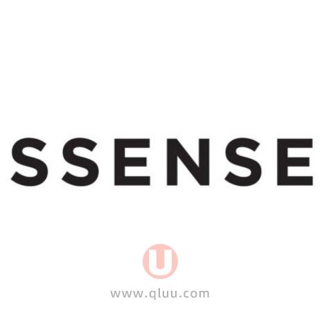 SSENSE中国官网首页入口SSENSE中文网站